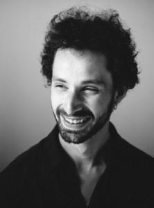 Gabriel Tamalet